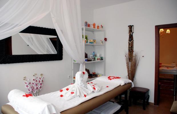фото отеля Elegant SPA (Элегант Spa) изображение №5