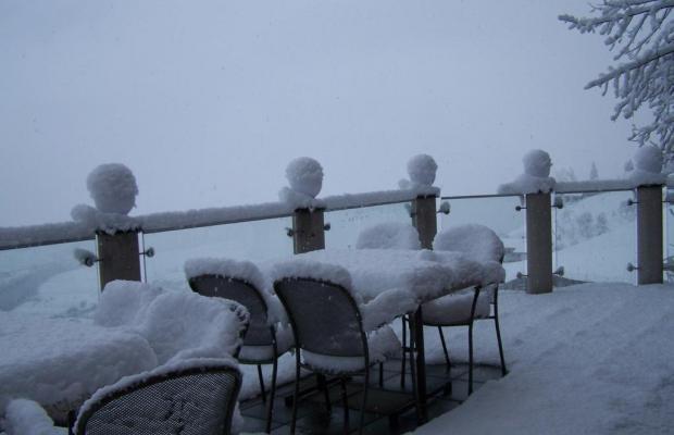 фото Panoramahotel Schwendbergerhof (ex. Alpenhotel Schwendbergerhof) изображение №10