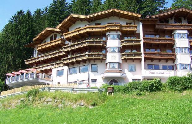фото Panoramahotel Schwendbergerhof (ex. Alpenhotel Schwendbergerhof) изображение №6