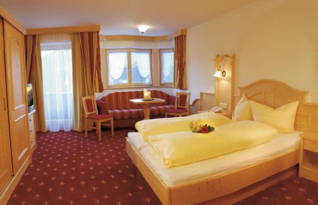 фотографии отеля Panoramahotel Schwendbergerhof (ex. Alpenhotel Schwendbergerhof) изображение №3
