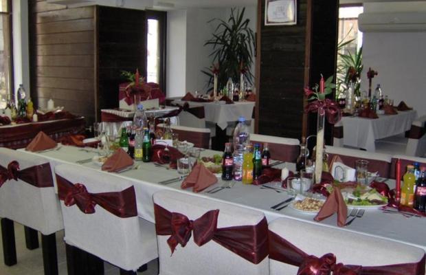 фото отеля Elitsa (Елица) изображение №25