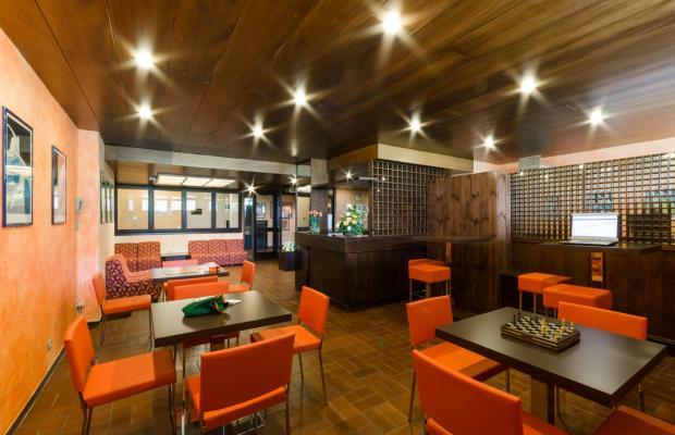 фото Palace Sestriere Resort изображение №30