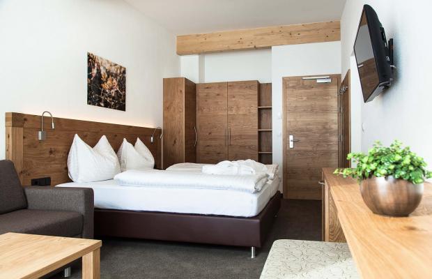 фото Alpenleben Hotel Garni Apart изображение №54
