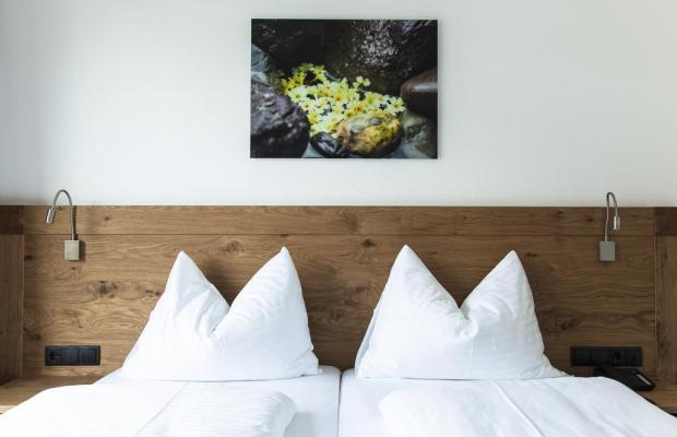 фото отеля Alpenleben Hotel Garni Apart изображение №21