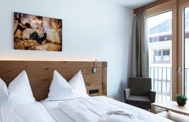 фото Alpenleben Hotel Garni Apart изображение №10