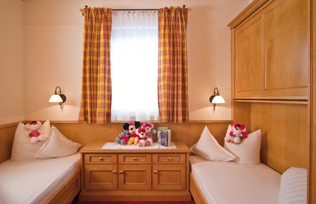 фото Hotel Gletscherblick изображение №34