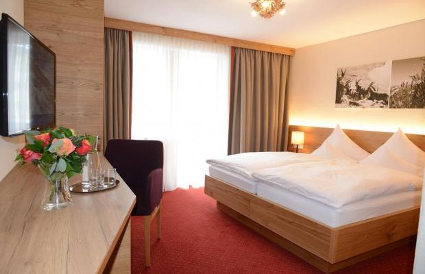 фото отеля Moessmer изображение №25