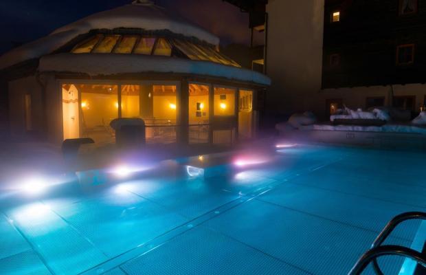 фото Hotel Simmerlwirt изображение №10