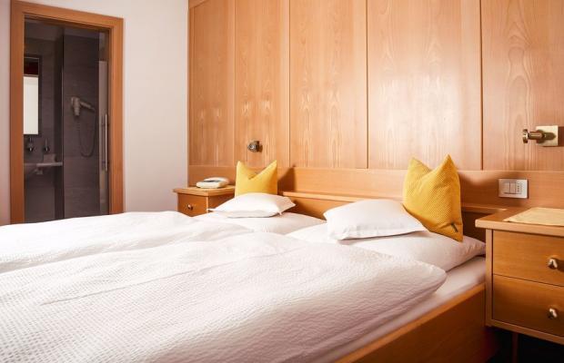 фото отеля Garni Geier изображение №29