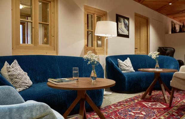 фотографии Rubner Hotel Rudolf изображение №24