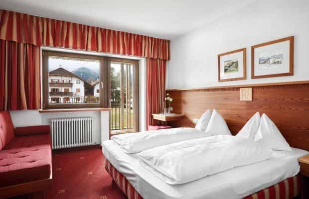 фото Rubner Hotel Rudolf изображение №18
