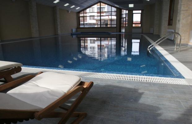 фото отеля Evelina Palace (Евелина Палас) изображение №9