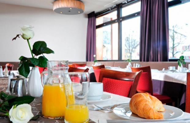 фотографии Hotel Weisses Kreuz изображение №20