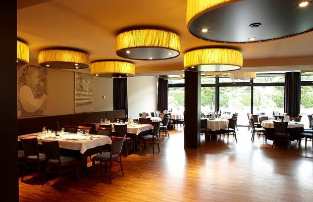 фотографии Hotel Weisses Kreuz изображение №4