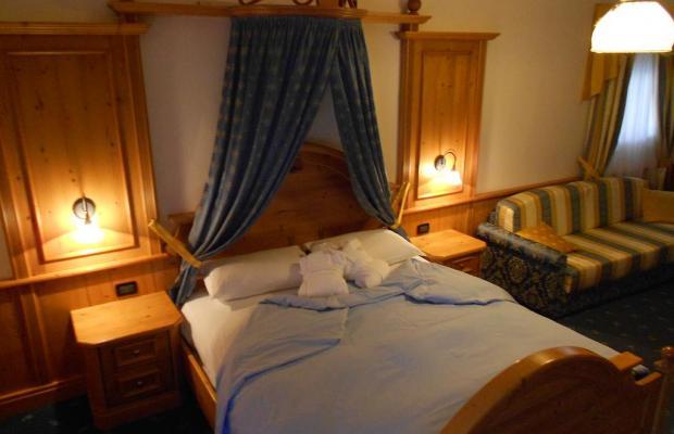 фото Hotel Grunwald изображение №6