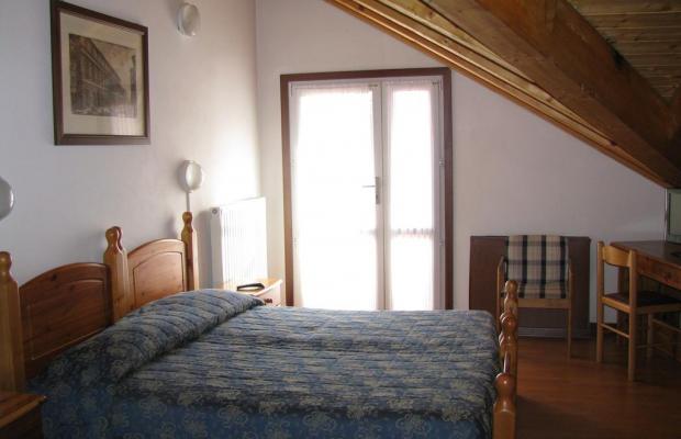 фото отеля Mora Hotel Il Catturanino изображение №17