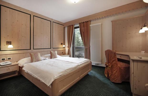 фото отеля Beauty & Vital Hotel Maria изображение №17