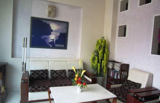 фотографии отеля Sea Breeze изображение №15