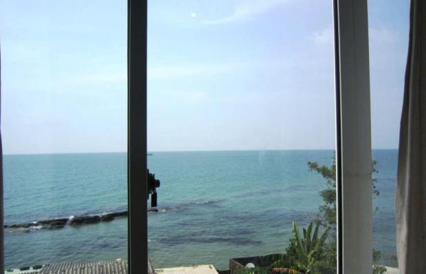 фотографии Sea Breeze изображение №12