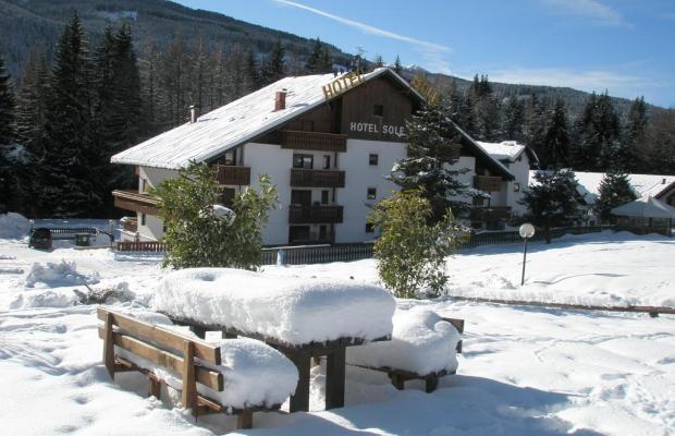 фото отеля Sole изображение №1