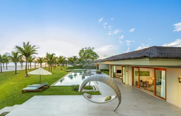 фото Fusion Resort Phu Quoc изображение №6