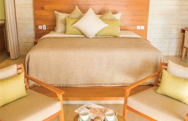 фотографии Fusion Resort Phu Quoc изображение №4