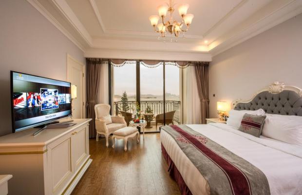 фотографии отеля Vinpearl Ha Long Bay Resort изображение №23