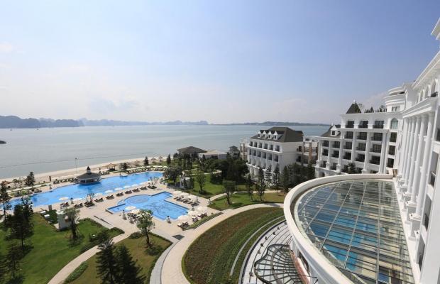 фото отеля Vinpearl Ha Long Bay Resort изображение №9