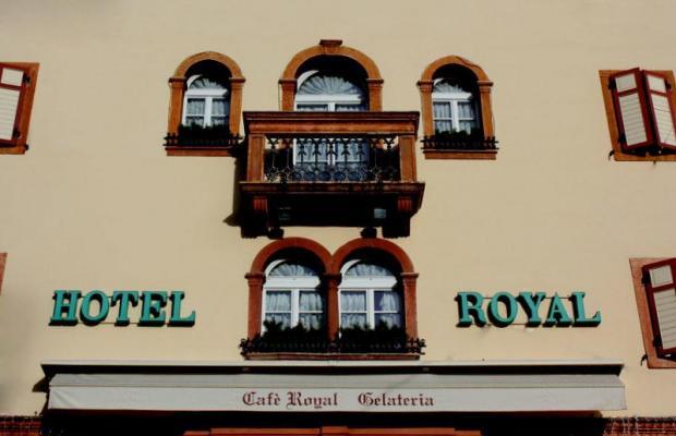 фото отеля Royal изображение №5