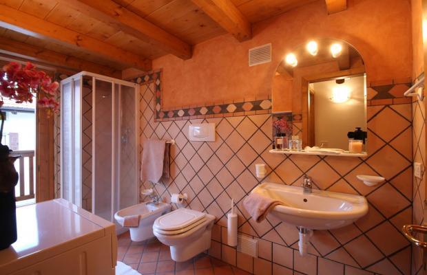 фото отеля Residenza Al Castello изображение №25