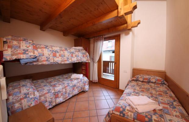 фотографии отеля Residenza Al Castello изображение №23