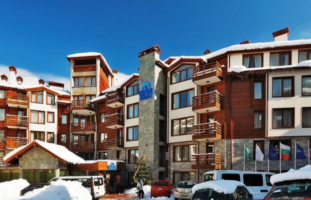 фото отеля Grand Montana (Гранд Монтана) изображение №5