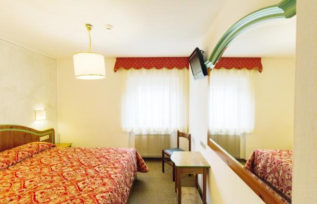 фотографии Hotel Italo изображение №32