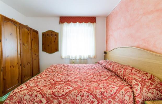фото отеля Hotel Italo изображение №29