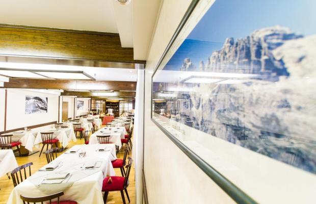 фотографии отеля Hotel Italo изображение №7