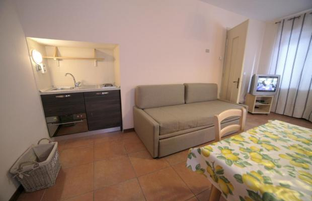 фотографии Appartamenti Bardonecchia изображение №24