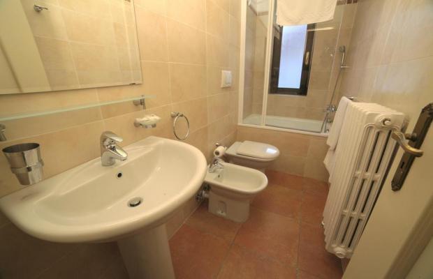 фотографии Appartamenti Bardonecchia изображение №16