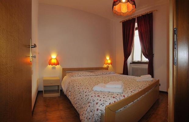 фотографии Casa Civetta изображение №12