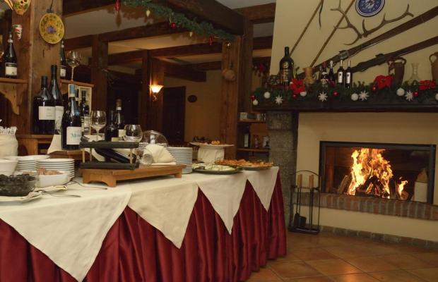 фото отеля Ca' Fiore изображение №13