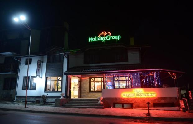 фотографии Holliday Group (Холидей Груп) изображение №16