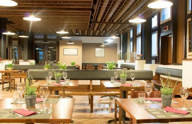 фотографии отеля Hotel Boite изображение №19