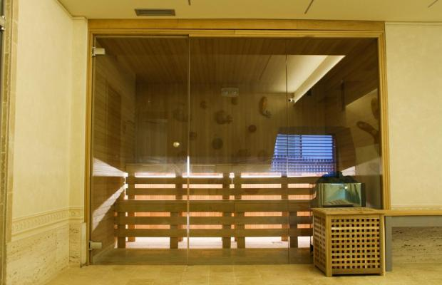 фото отеля Dolomiti Hotel Cozzio изображение №5
