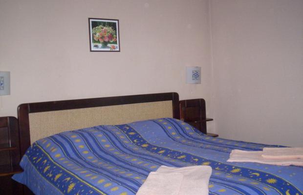 фотографии отеля Джулия (Julia) изображение №7