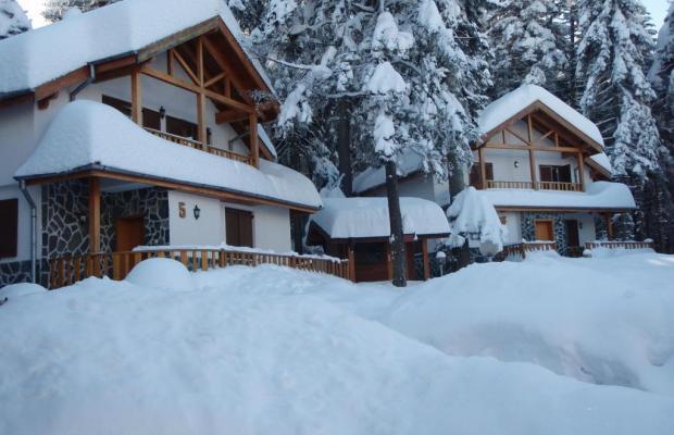 фото отеля Saint George (Святой Георгий) изображение №5
