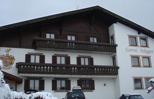 фото отеля Garni Volgger изображение №1