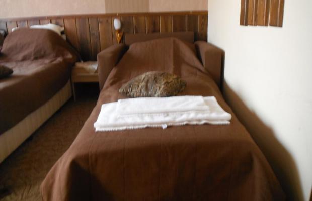 фото отеля Jik (Жик) изображение №5