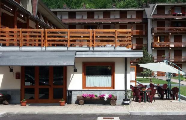 фото отеля Solaris изображение №21