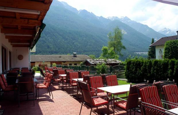 фотографии Hotel Alte Post изображение №16