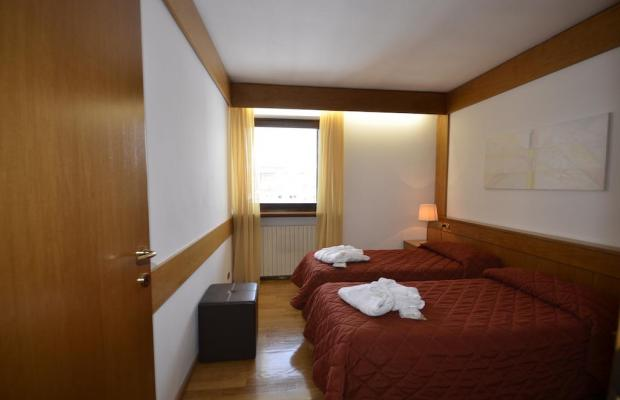 фото отеля Hotel Cristallo изображение №21
