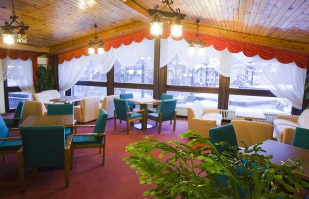 фото отеля Hotel La Baita изображение №5